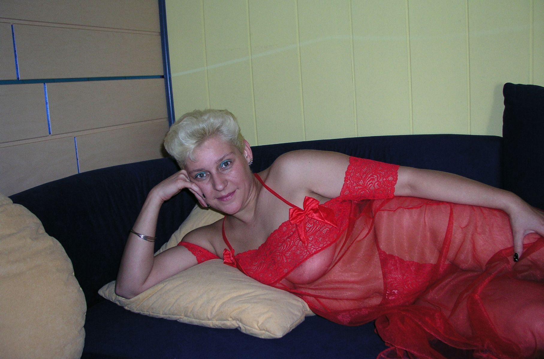 private Sexkontakte für zwanglose Verabredungen finden