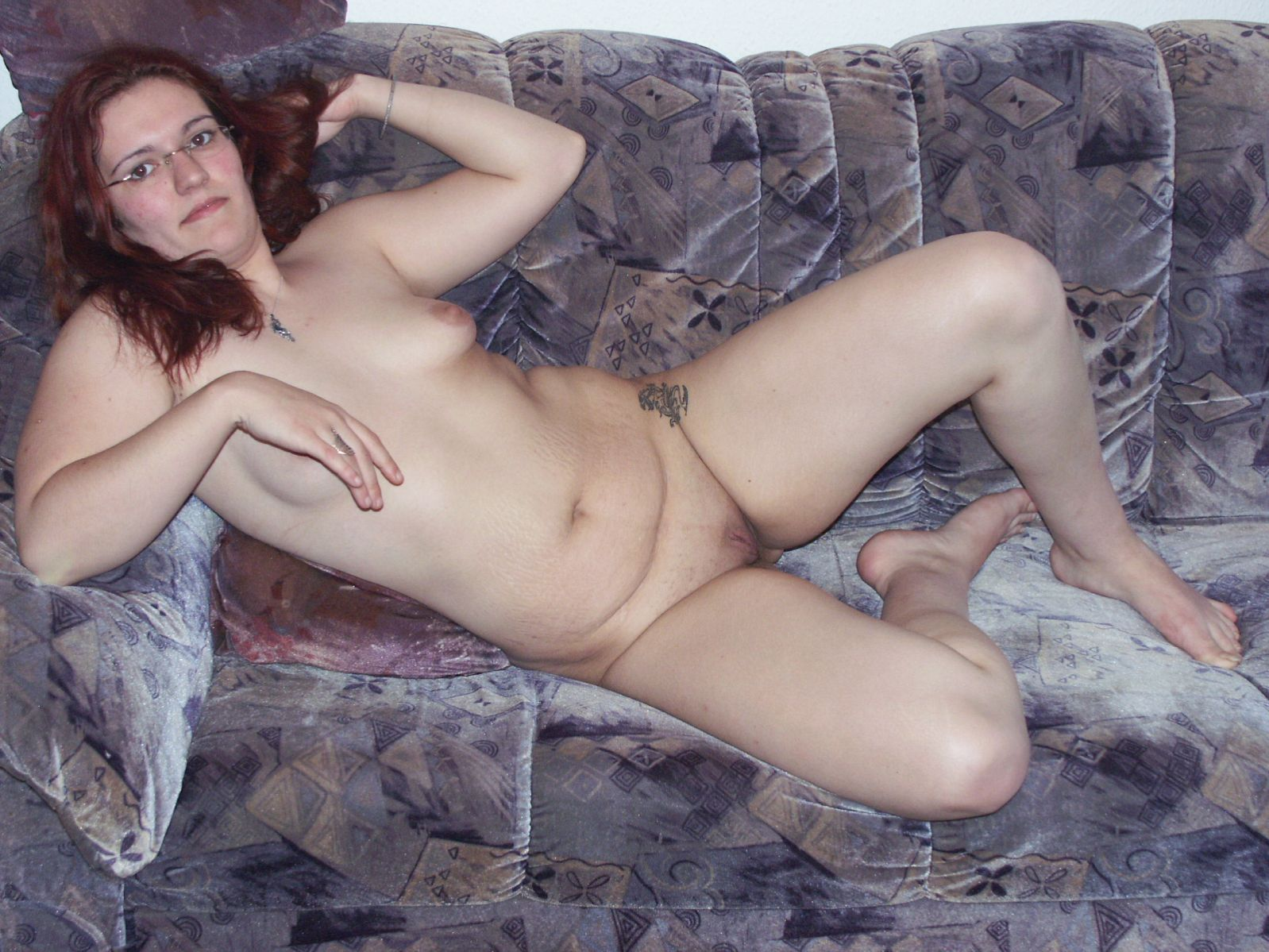 passende Sexinserate finden um sich privat zum Sex zu treffen